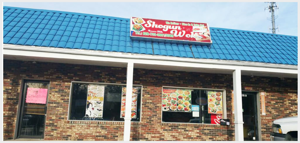 Zhu Pan-Asian Vegan Restaurant, Arlington, MA 02474, Menu